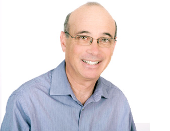 David Futerman