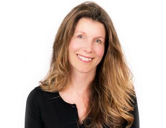 Erin McDonough