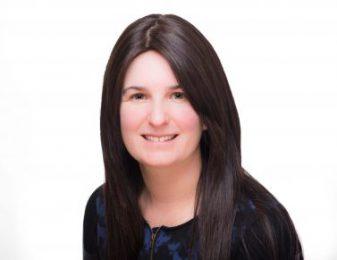 Jen Fink