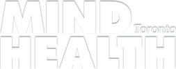 Mind Toronto Health
