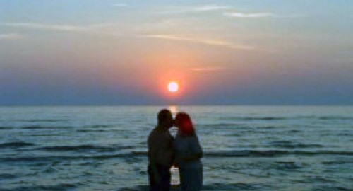 Marriage, Couples Counselling, Therapy
