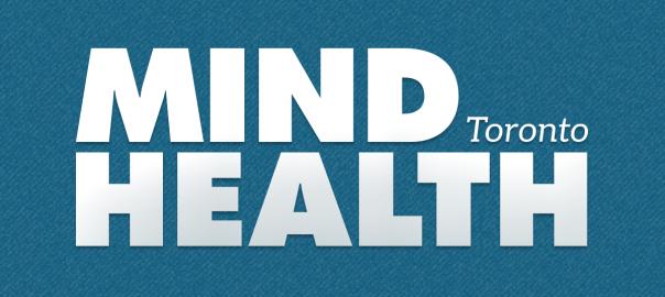 Mind Health Toronto