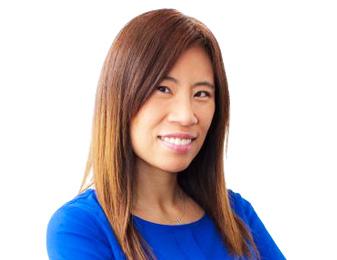 Jennifer Yuen