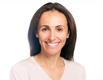 Elisa Benayon
