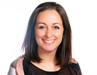Naomi Levine